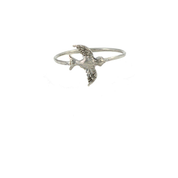 Little Bird Ring