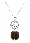 Nature Girl Necklace