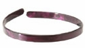 Rich Hues Headband