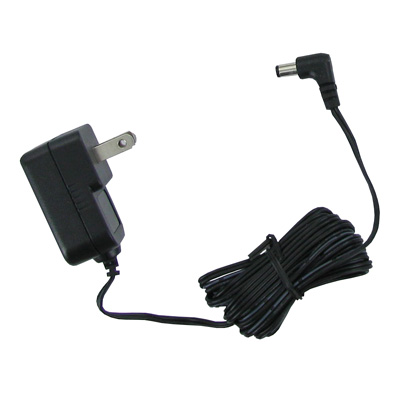AC Adapter for Quattro EMS, Quattro IF, and Quattro Combo Clinical Devices