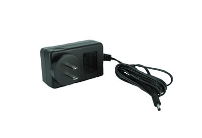 AC Adapter for US-Pro 2000 Portable Ultrasound Device DU2035X