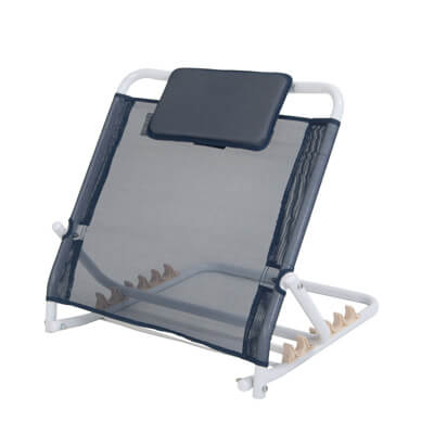 Drive Medical Adjustable Back Rest rtl6107