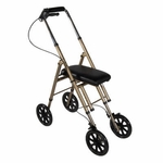 Drive Medical Adult Knee Walker 780