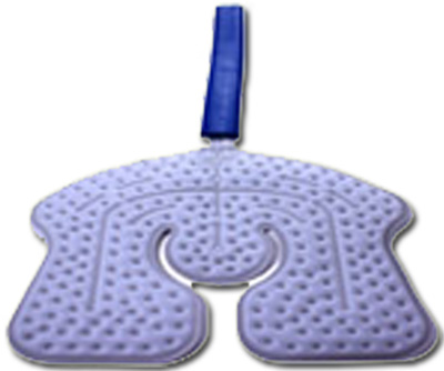 ARS Aqua Relief System Universal Therapy Pad - TPU