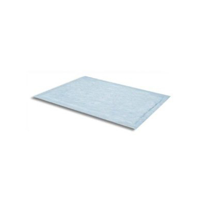 Attends Air-Dri Breathables Plus Underpad, Heavy - 30x36 in - FCPP-3036 - 60/cs