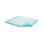Attends Dri-Sorb Underpad - 23x36 in - UFS-236 - 150/cs