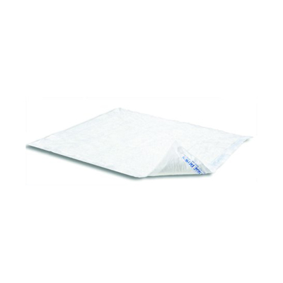 Attends Supersorb Breathable Underpad - 30x36 in - Super - ASB-3036 - 60/cs