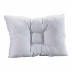 Bilt-Rite Cradle Sleep Pillow Deluxe 20 x 26 in