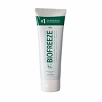 Biofreeze Classic Green Tube - 3oz