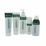 Biofreeze Classic Pain Gel