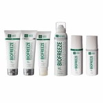 Biofreeze Professional Gel - Patient Sizes