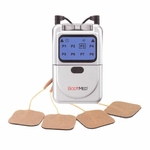BodyMed OTC TENS Unit - Model: ZZAEV820OTC