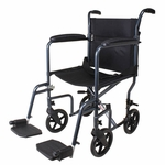 Carex Transport Chair