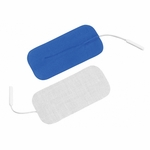 Chattanooga Durastick BG 1.5 x 3.5 in Rectangle - 10 packs
