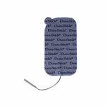 Chattanooga Durastick Plus Electrode 2 x 3.5 in Rectangle, 10 packs