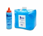 Chattanooga Ultrasound Transmission Gel 4238 - 5 L