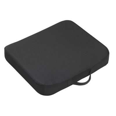 Comfort Touch Cooling Sensation Seat Cushion - Drive Medical - RTL2017CTS