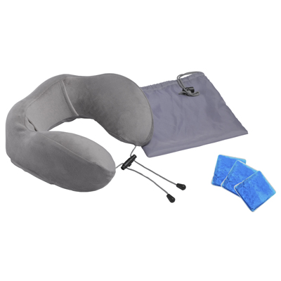 Comfort Touch Neck Support Cushion - Drive Medical - RTL2017CTN