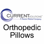 Current Solutions Orthopedic Pillows