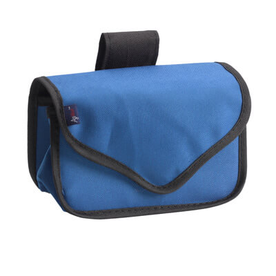 Drive Medical AgeWise Walker Rollator Eyeglass Case, Blue - Model RTL6090B