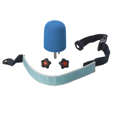 Drive Medical Aquajoy Lap Harness with Pommel BL115