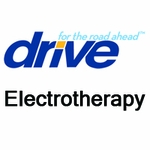 Drive Medical Electrotherapy
