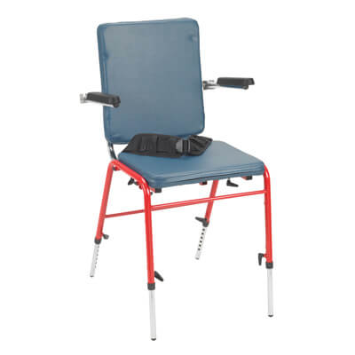 Drive Medical First Class School Chair, Large - Model FC4000N