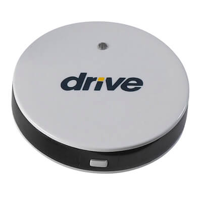 Drive Medical PainAway Replacement Wireless Receiver - Model RTLAGF-910