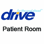 Drive Medical Patient Room