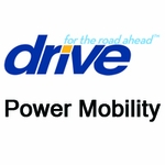 Drive Medical Power Mobility