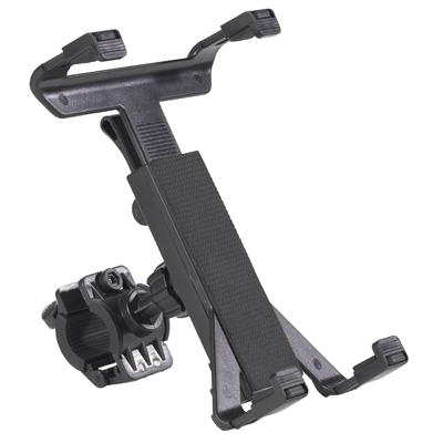 Drive Medical Tablet Mount for Power Scooters and Wheelchairs AB2400