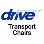 Drive Medical Transport Chairs