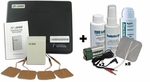 IF-4000 Interferential Unit - plus Accessory Kit