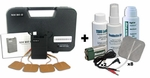 Micro-II Micro TENS Unit - 3 Modes plus Accessory Kit