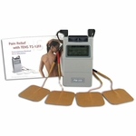ProM-355 Digital 5 Mode TENS Unit