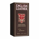 English Leather After Shave - 3.4 oz (100 mL)