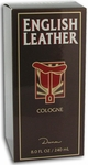 English Leather Cologne - 8 oz (240 mL)