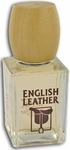 English Leather Cologne Splash, Unboxed - 1.7 oz