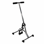 Drive Medical Exercise Peddler with Handle 10274