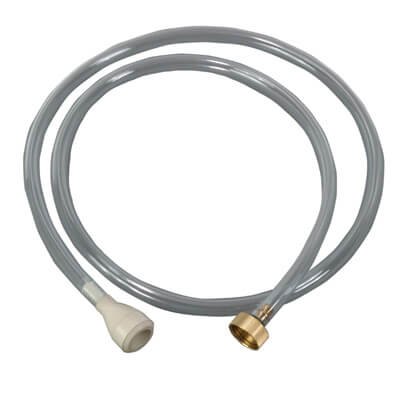 Drive Medical Fill Hose for Water Mattress 14401