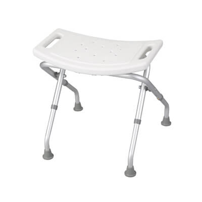 Drive Medical Folding Bath Bench 12486