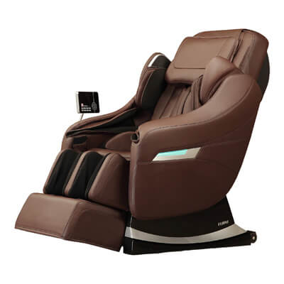 Fujimi EP9900 Massage Chair
