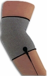 Garmetrode, Electrode Knee/Elbow Sleeve - 1 ea