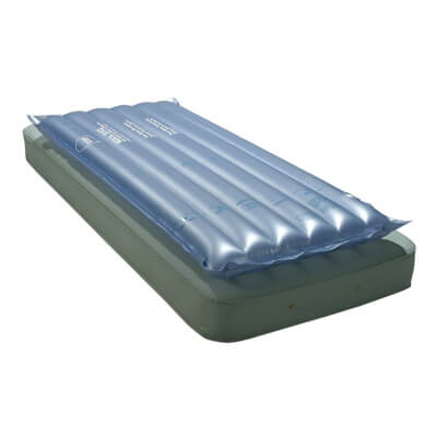 Drive Medical Guard Water Mattress 14400