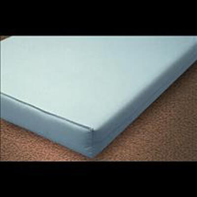 Drive Medical Institutional Foam Mattress 84 Inch 3628