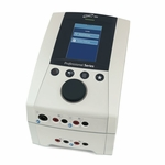 InTENSity EX4 Clinical Multifunction Electrotherapy System