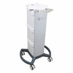 InTENSity Professional Series Cart (CART ONLY)