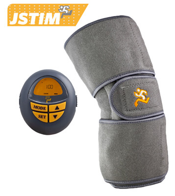 JStim 1000 Knee Therapy System