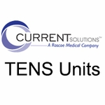 Current Solutions TENS Units