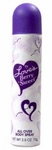 Loves Berry Sweet Body Spray - 2.5 oz